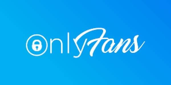 how to make money on onlyfans