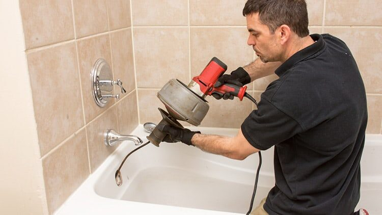 auger-in-tub-overflow-8570771