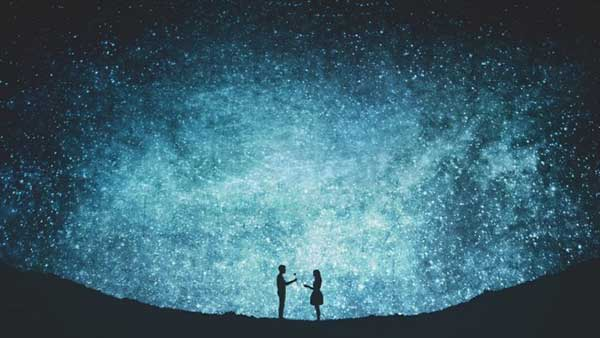 what is a twin flame