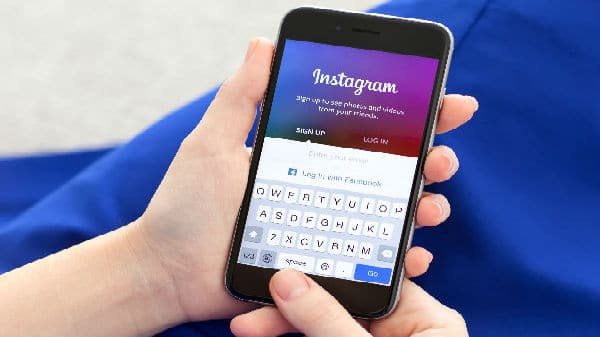 how to mute someone on instagram